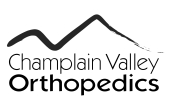 CVO logo, no border