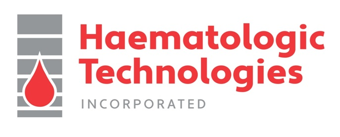 Haematologic Technologies