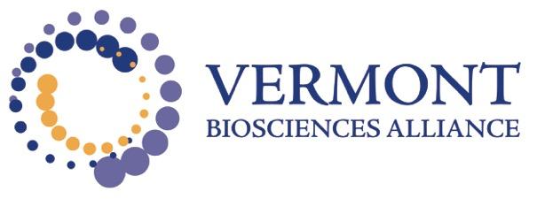 VBSA_Logo_B_CMYK