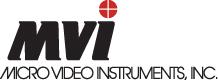 MVI-logo_218x80